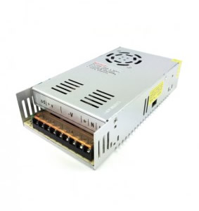 12vdc 360W Power Supply