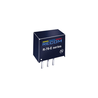 recom-r78e-regulator